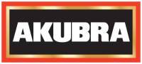 Akubra Logo Hi Res 200x90 1