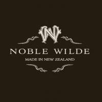 Noble Wilde 200x227 2