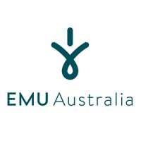 emu australia 200x143 2