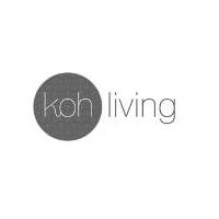 koh living 1