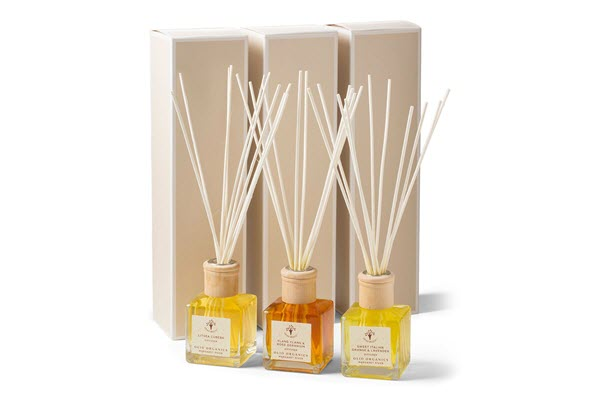Diffusers group pic