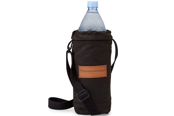 Hikers water holder large