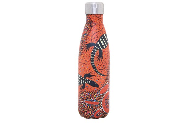 Insulated bottle KB Perentie