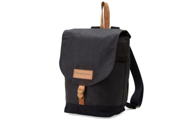 didgerdoonas back pack