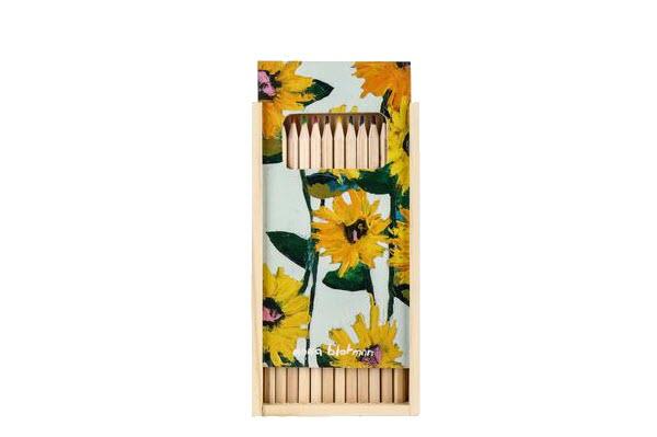 pencil box darcy