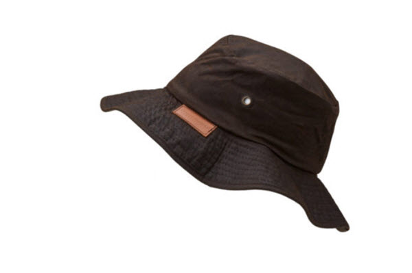 the walkabout hat