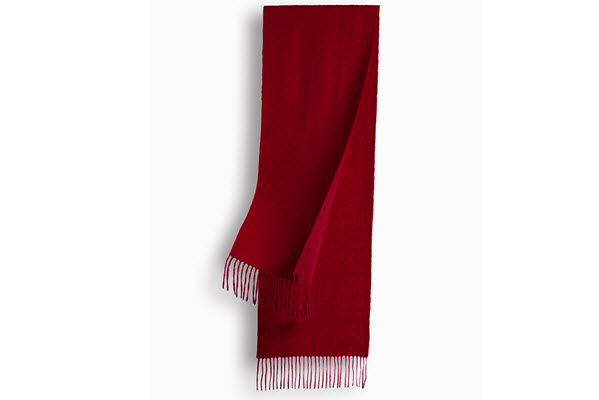 WS071 Red